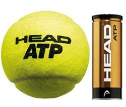 Head ATP - фото 5214