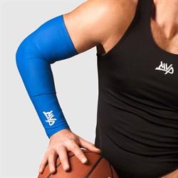 MVP Arm Shooting Sleeve Компрессионный рукав - фото 6796