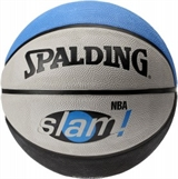 Spalding NBA Slam № 7