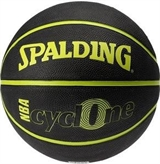 Spalding NBA Cyclone № 7