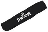 Spalding Headband