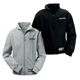 Spalding Authentic Jacket - фото 4014