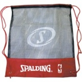 Spalding Мешок-сумка