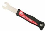 BIKE HAND YC-162 Ключ педальный