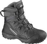 Salomon Snowcat WP