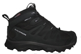 Salomon White Wolf LTR WP