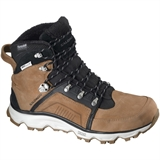 Salomon Switch 2 WP