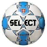 Select Tаlento 2008 3