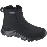 Salomon Tactile 2 WP W