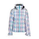 Salomon Snowtrip Premium 3:1 III W Горнолыжная куртка