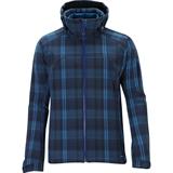Salomon Snowtrip Premium 3:1 III M Горнолыжная куртка