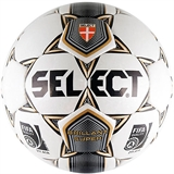 Select Brilliant Super FIFA Approved 2011 (Белый)