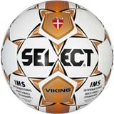Select Viking IMS 2008