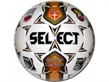 Select Super League АМФР РФС FIFA 2008
