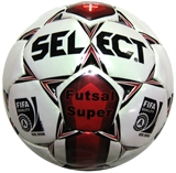 Select Futsal Super FIFA Approved 2008