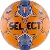 Select Futsal Replica 2011 АМФР РФС (Оранжевый)