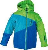 Five Seasons Cian Jacket горнолыжная/сноубордическая куртка