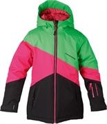 Five Seasons Vanja Jacket горнолыжная/сноубордическая куртка