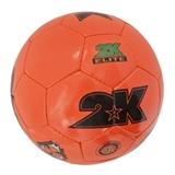 2K Elite FIFA Approved Orange