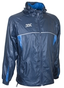 2K AGIO куртка ветрозащитная