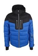 Five Seasons Carlos Jacket горнолыжная куртка