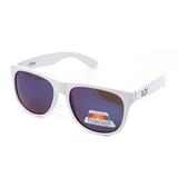 Lil Kings Polarized солнцезащитные очки