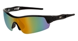 Dirty Dog EDGE TR90 Sports солнцезащитные очки