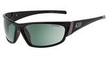 Dirty Dog STOAT TR90 Polarized солнцезащитные очки