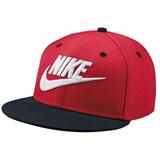 NIKE TRUE GRAPHIC CAP YTH