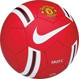 Nike Man UTD Prestige №5