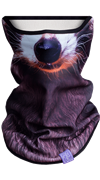 Flavour One Raccon