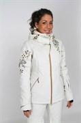 Stayer Горнолыжная женская куртка