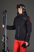 Stayer Skistretch M 20/15 Горнолыжная куртка
