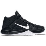 NIKE ZOOM ASCENTION BGS