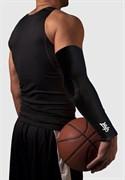 MVP Protective Arm Shooting Sleeve Компрессионный рукав с защитой