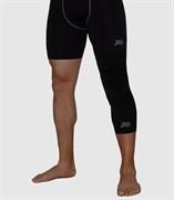 MVP Protective Knee Band Long Comb Компрессионный наколенник с защитой