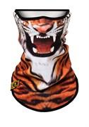 PRIMO ORIGINAL TIGER Бандана-маска-шарф