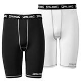 SPALDING Compression Shorts Компрессионные шорты