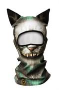 PRIMO BEAST CHESHIRE CAT Балаклава