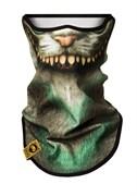 PRIMO ORIGINAL CHESHIRE CAT Бандана-маска-шарф