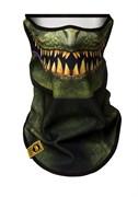 PRIMO ORIGINAL REPTILE Бандана-маска-шарф