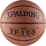 SPALDING TF-150 Performance №5 73-955z