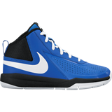 NIKE TEAM HUSTLE D 7 (GS)