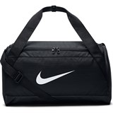 NIKE BRASILIA SMALL TRAINING DUFFEL BAG Сумка спортивная