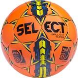 Select Brilliant Super FIFA Approved 2015 оранжевый 810108-065