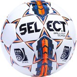 Select Brilliant Super FIFA Approved 2015 белый 810108-006