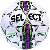 Select Futsal Super FIFA Approved 850308-009