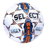 Select Futsal Master IMS 852508-002