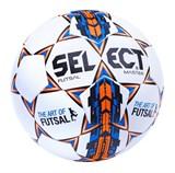 Select Futsal Master IMS 852508-002