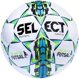 Select Futsal Mimas 2016 IMS 852608-002